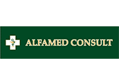 Alfamed Consult