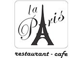 Restaurantul La Paris