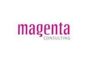 Compania de consultanță și cercetări de marketing Magenta Consulting