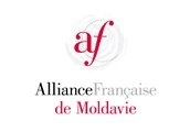 Alliance Francaise de Moldavie
